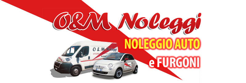 O&M NOLEGGI